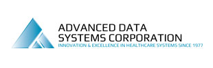 Advanced-Data-Systems