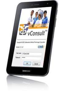 CMTC-Tablet