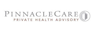 Pinnacle-Care-Health