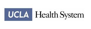 UCLA-Health-System