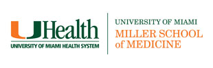 University-of-Miami-Health-System
