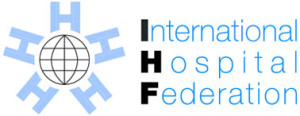 International-Hospital-Federation