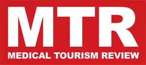 Medical-tourism-review